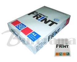 785805b5-4d1e-4b82-be87-1448bb9ab1af-gi-y-photo-a4-perfcet-print